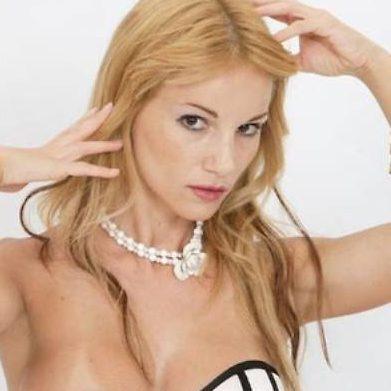 blondie porno star italiana