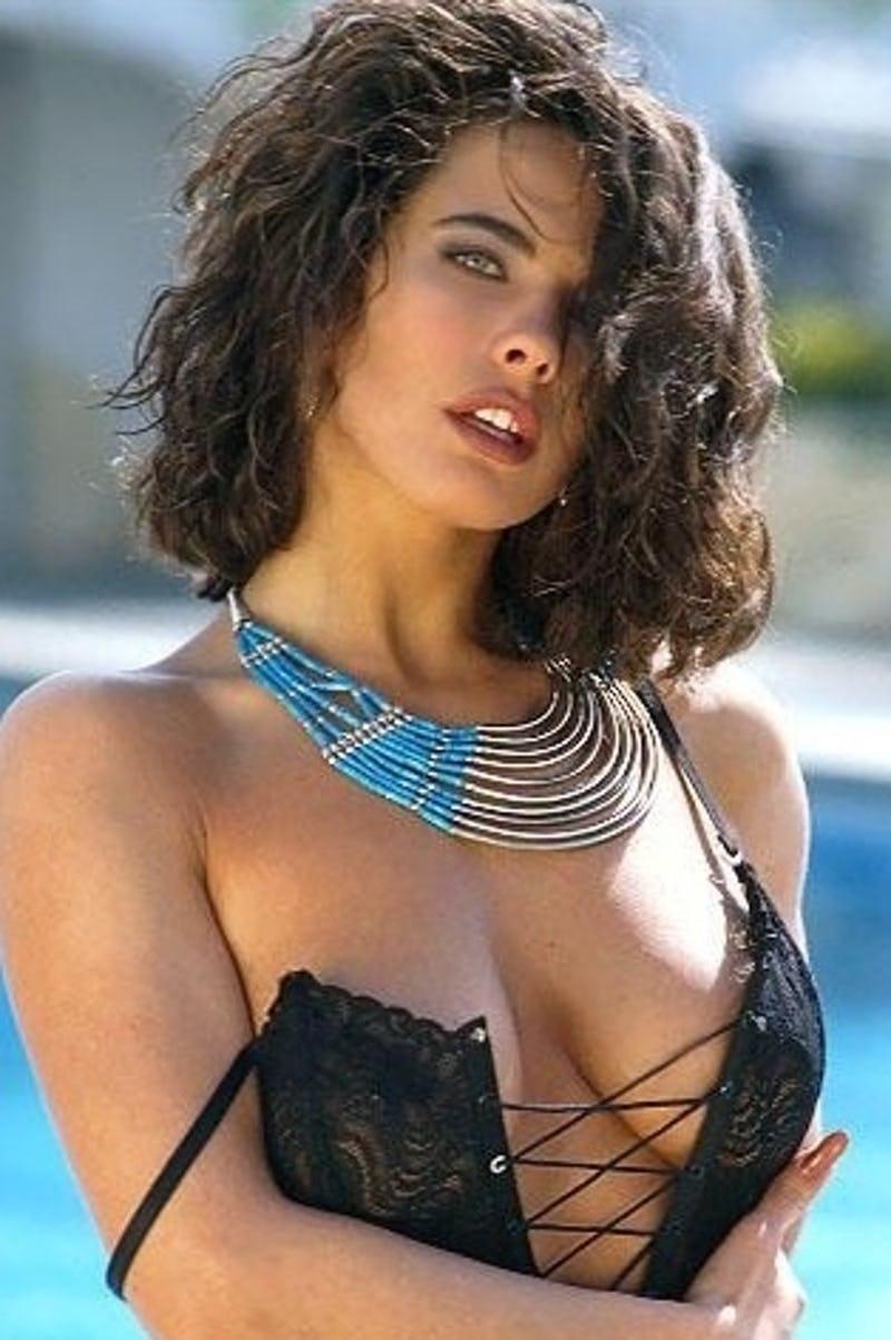 Angelica Bella Porno